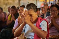 _DSC5117 (Carmen Coronado) Tags: myanmar birmania nikond850 nikon2470f28