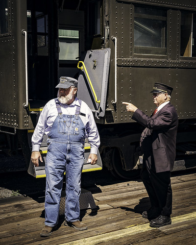 02469376422827-116-19-09-Railriad Conductor and Engineer in Ely-1
