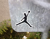 Air Bart (Coastal Elite) Tags: bartsimpson airjordan logo silhouette basketball michaeljordan 90s nineties 1990s thesimpsons elbarto halifax novascotia sticker stickerart streetart simpsons cartoon animated tv televison sports jump air jordan nike popculture shoes basket canada stickers bart simpson dunk