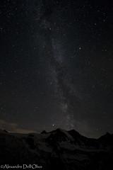_DSC2132 (achrntatrps) Tags: cabanedemoiry valais alpes alps alpen montagnes mountains berge gebirge wallis randonnée suisse montagne bergen photographe photographer alexandredellolivo dellolivo achrntatrps achrnt atrps radon200226 radon été lachauxdefonds nikon montanas nuit nacht sky ciel himmel night galaxy galaxie etoiles stars sterne estrellas stelle voielactée milkyway milschstrasse astrophoto astrophotographie astrophotography d850 nikkor1424mmf28 cas clubalpinsuisse