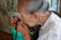 _DSC5094 (Carmen Coronado) Tags: myanmar birmania nikond850 nikon2470f28
