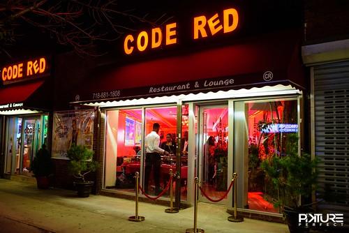 Code-552