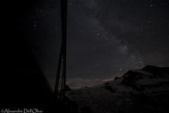 _DSC2128 (achrntatrps) Tags: cabanedemoiry valais alpes alps alpen montagnes mountains berge gebirge wallis randonnée suisse montagne bergen photographe photographer alexandredellolivo dellolivo achrntatrps achrnt atrps radon200226 radon été lachauxdefonds nikon montanas nuit nacht sky ciel himmel night galaxy galaxie etoiles stars sterne estrellas stelle voielactée milkyway milschstrasse astrophoto astrophotographie astrophotography d850 nikkor1424mmf28 cas clubalpinsuisse