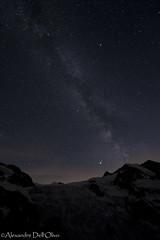 _DSC2121 (achrntatrps) Tags: cabanedemoiry valais alpes alps alpen montagnes mountains berge gebirge wallis randonnée suisse montagne bergen photographe photographer alexandredellolivo dellolivo achrntatrps achrnt atrps radon200226 radon été lachauxdefonds nikon montanas nuit nacht sky ciel himmel night galaxy galaxie etoiles stars sterne estrellas stelle voielactée milkyway milschstrasse astrophoto astrophotographie astrophotography d850 nikkor1424mmf28 cas clubalpinsuisse
