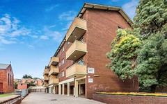 15/30 Trinculo Place, Queanbeyan NSW