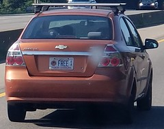Free (Gamma Man) Tags: licenseplate plate va virginia elichristman elijahchristman elijameschristman elijahjameschristman elichristmanrva elijahchristmanrva elichristmanrichmondva elichristmanrichmondvirginia elijahchristmanrichmondva elijahchristmanrichmondvirginia vanitytag numberplate wankertag customnumberplate vanityplate