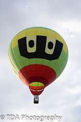 DA701838.jpg (avsfan113) Tags: ilce7m3 fe24105mm ldlo standardlens memorialpark mountains sony sony24105mmf4 balloon ldlo2019 alpha sonyfe colorado coloradosprings sonya7m3 a7iii a7miii labordayliftoff