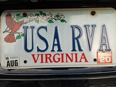USA RVA (Gamma Man) Tags: licenseplate plate va virginia elichristman elijahchristman elijameschristman elijahjameschristman elichristmanrva elijahchristmanrva elichristmanrichmondva elichristmanrichmondvirginia elijahchristmanrichmondva elijahchristmanrichmondvirginia vanitytag numberplate wankertag customnumberplate vanityplate