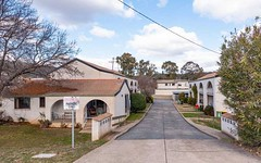 2/47-49 Booth Street, Queanbeyan NSW