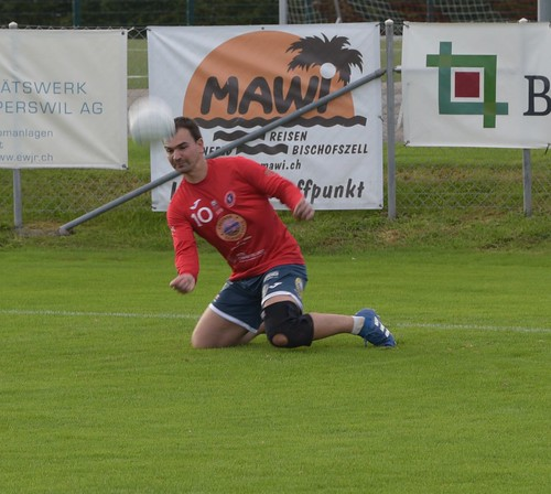 "Länderspiel ARG-CHIL Jona • <a style=""font-size:0.8em;"" href=""http://www.flickr.com/photos/103259186@N07/48667676353/"" target=""_blank"">View on Flickr</a>"