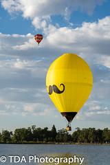 DA701809.jpg (avsfan113) Tags: ilce7m3 fe24105mm ldlo standardlens memorialpark mountains sony sony24105mmf4 balloon ldlo2019 alpha sonyfe colorado coloradosprings sonya7m3 a7iii a7miii labordayliftoff