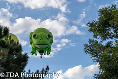 DA701844.jpg (avsfan113) Tags: ilce7m3 fe24105mm ldlo standardlens memorialpark mountains sony sony24105mmf4 balloon ldlo2019 alpha sonyfe colorado coloradosprings sonya7m3 a7iii a7miii labordayliftoff