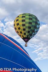 DA701873.jpg (avsfan113) Tags: ilce7m3 fe24105mm ldlo standardlens memorialpark mountains sony sony24105mmf4 balloon ldlo2019 alpha sonyfe colorado coloradosprings sonya7m3 a7iii a7miii labordayliftoff
