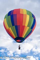DA701928.jpg (avsfan113) Tags: ilce7m3 fe24105mm ldlo standardlens memorialpark mountains sony sony24105mmf4 balloon ldlo2019 alpha sonyfe colorado coloradosprings sonya7m3 a7iii a7miii labordayliftoff