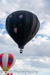 DA701937.jpg (avsfan113) Tags: ilce7m3 fe24105mm ldlo standardlens memorialpark mountains sony sony24105mmf4 balloon ldlo2019 alpha sonyfe colorado coloradosprings sonya7m3 a7iii a7miii labordayliftoff