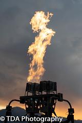 DA701252.jpg (avsfan113) Tags: ilce7m3 fe24105mm standardlens labordayliftoff sony lightitup sony24105mmf4 ldlo2019 alpha sonyfe colorado coloradosprings sonya7m3 burn fire a7miii memorialpark