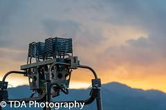 DA701295.jpg (avsfan113) Tags: ilce7m3 fe24105mm standardlens labordayliftoff sony lightitup sony24105mmf4 ldlo2019 alpha sonyfe colorado coloradosprings sonya7m3 burn fire a7miii memorialpark