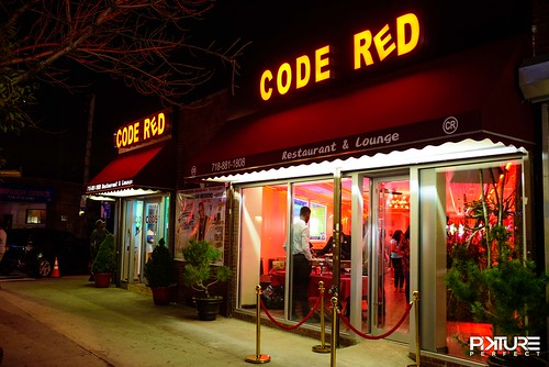 Code-553