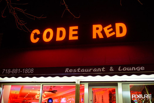 Code-551
