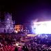Subsonica@Settembre Prato è spettacolo 2019