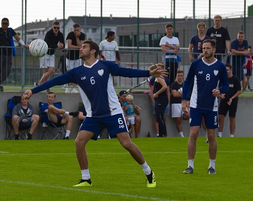 "Länderspiel ARG-CHIL Jona • <a style=""font-size:0.8em;"" href=""http://www.flickr.com/photos/103259186@N07/48668021291/"" target=""_blank"">View on Flickr</a>"