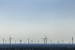 Windräder | Wind Turbines (*Photofreaks*) Tags: windräder windturbines teutoburgerwald teutoburgforest green eco power ökostrom adengs wwwphotofreakseu energy energie riesenbeck schöneaussicht