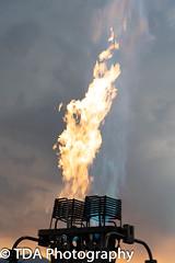 DA701264.jpg (avsfan113) Tags: ilce7m3 fe24105mm standardlens labordayliftoff sony lightitup sony24105mmf4 ldlo2019 alpha sonyfe colorado coloradosprings sonya7m3 burn fire a7miii memorialpark