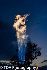 DA701485.jpg (avsfan113) Tags: ilce7m3 fe24105mm standardlens labordayliftoff sony lightitup sony24105mmf4 ldlo2019 alpha sonyfe colorado coloradosprings sonya7m3 burn fire a7miii memorialpark