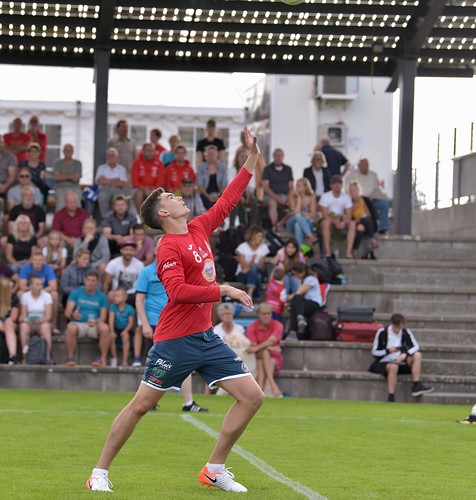 "Länderspiel ARG-CHIL Jona • <a style=""font-size:0.8em;"" href=""http://www.flickr.com/photos/103259186@N07/48668175132/"" target=""_blank"">View on Flickr</a>"