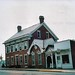 Sunbury Pennsylvania  - Historic Small Town - Architecture