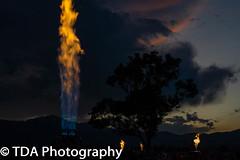 DA701436.jpg (avsfan113) Tags: ilce7m3 fe24105mm standardlens labordayliftoff sony lightitup sony24105mmf4 ldlo2019 alpha sonyfe colorado coloradosprings sonya7m3 burn fire a7miii memorialpark