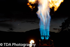 DA701539.jpg (avsfan113) Tags: ilce7m3 fe24105mm standardlens labordayliftoff sony lightitup sony24105mmf4 ldlo2019 alpha sonyfe colorado coloradosprings sonya7m3 burn fire a7miii memorialpark
