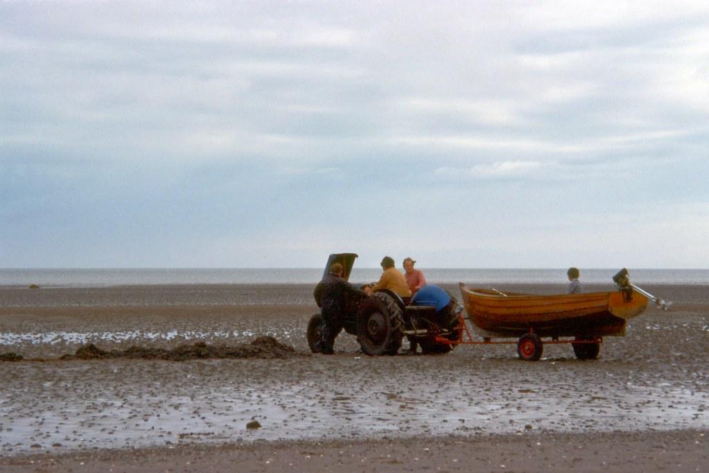 The World's newest photos of beach and kodachrome - Flickr