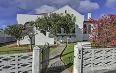 80 Arthur Street, West Hobart TAS