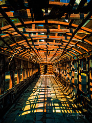 NOB-Bauru/SP - Structure 1 (Enio Godoy - www.picturecumlux.com.br) Tags: wagon mobileart abstractart mobilephotography abstract nobbaurusp photomobile h112019junho21ferroviaraw perspective niksoftware cellularphone viveza216259393811511131 abstractrealism mobilephone phone huawei huaweimobile celular train p20pro huaweip20pro skeleton mobile abstractfigurative mobgrafia structure