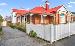 17 Tower Road, New Town TAS
