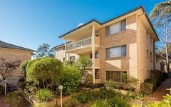 31/52-58 Linden Street, Sutherland NSW