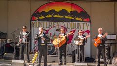 Monterey County Fair 2019 (11 of 45) (Quentin Biles) Tags: ca california cybershot montereycountyfair rx100 rx100vii sony