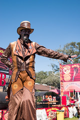 Monterey County Fair 2019 (3 of 45) (Quentin Biles) Tags: ca california cybershot montereycountyfair rx100 rx100vii sony