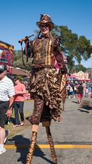 Monterey County Fair 2019 (1 of 45) (Quentin Biles) Tags: ca california cybershot montereycountyfair rx100 rx100vii sony