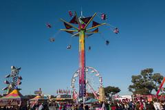Monterey County Fair 2019 (35 of 45) (Quentin Biles) Tags: ca california cybershot montereycountyfair rx100 rx100vii sony
