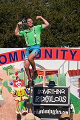 Monterey County Fair 2019 (24 of 45) (Quentin Biles) Tags: ca california cybershot montereycountyfair rx100 rx100vii somethingridiculousjugglers sony