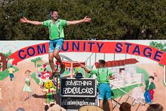 Monterey County Fair 2019 (23 of 45) (Quentin Biles) Tags: ca california cybershot montereycountyfair rx100 rx100vii somethingridiculousjugglers sony