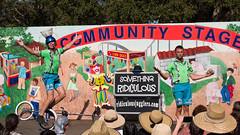 Monterey County Fair 2019 (18 of 45) (Quentin Biles) Tags: ca california cybershot montereycountyfair rx100 rx100vii somethingridiculousjugglers sony