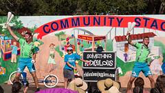 Monterey County Fair 2019 (17 of 45) (Quentin Biles) Tags: ca california cybershot montereycountyfair rx100 rx100vii somethingridiculousjugglers sony