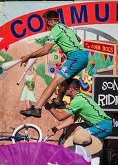 Monterey County Fair 2019 (13 of 45) (Quentin Biles) Tags: ca california cybershot montereycountyfair rx100 rx100vii somethingridiculousjugglers sony