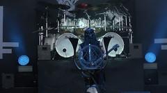 Behemoth (Knotfest Roadshow Tour) - Nergal (Adam Darski), Inferno (Zbigniew Robert Promiński), Orion (Tomasz Wróblewski) & Seth (Patryk Sztyber) (Peter Hutchins) Tags: behemoth knotfestroadshowtour jiffylubelive bristow va knotfest roadshow tour jiffy lube live nergal inferno orion seth adamdarski zbigniewrobertpromiński tomaszwróblewski patryksztyber adam darski zbigniew robert promiński tomasz wróblewski patryk sztyber