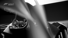 Design Solution (Mr. Pebb) Tags: twoseater twodoor 2seater 2door car forza forzahorizon4 forzahorizon fh4 videogame videogamecapture stockshot stock screencapture screenshot photomode racinggame racegame turn10 turn10studios t10 playgroundgames pg 169 landscapeformat landscapemode landscape xboxone xboxonex microsoft xbox microsoftstudios microsoftgamestudios 1stpartygame 1stpartytitle firstpartygame firstpartytitle openworldgame