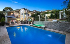 65 Madison Way, Allambie Heights NSW