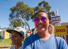 Monterey County Fair 2019 (10 of 45) (Quentin Biles) Tags: ca california cybershot desiree jayden montereycountyfair rx100 rx100vii sony